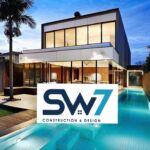 SW7 Construction & Design